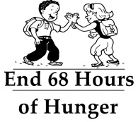 http://www.end68hoursofhunger.org/
