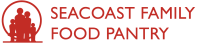 foodpantry logo
