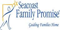 SeacoastFamilyPromise logo