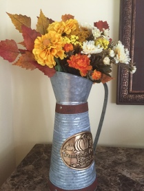 all-things-cottage-pci-2-watercan-vase-img_1097