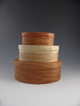 jacobs-wood-working-4