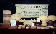 jacobs-woodoworking-1