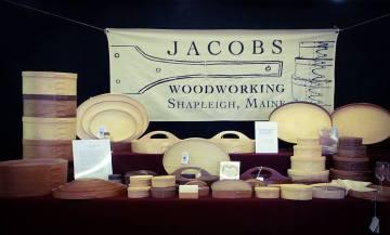 jacobs-woodoworking-1