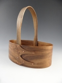 jacobs-woodworking-2