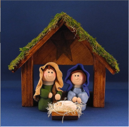 nativity-set-by-my-lovi-country-crafts-and-collectible