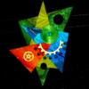 posh-pins-pic-2-index-element88