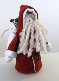santa-with-bag