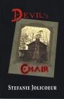 stefanie-jolicoeur-devils-chair-scan-cover