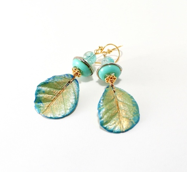 wild-woman-beads-backhouse-blue-earrings-3