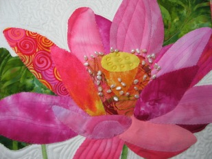 firebert-art-designs-pic-3-flower-with-beads