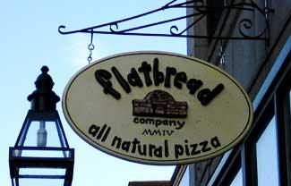 flatbread_sign_resize