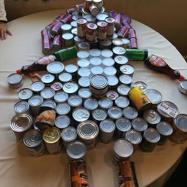 mid-winter-mtg-food-art-woman