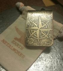 earth metal works 2