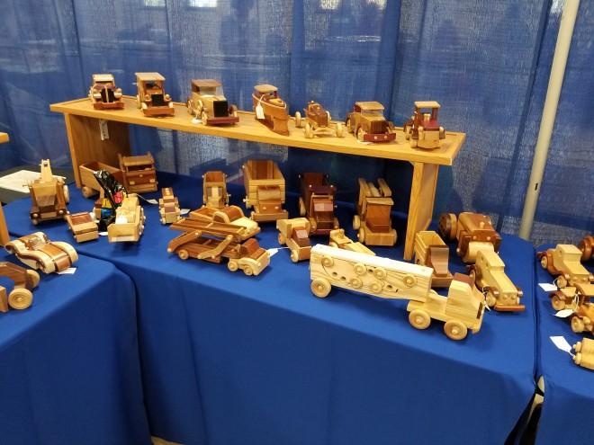 Keene Fair #2 Terry Wooden toys.jpg
