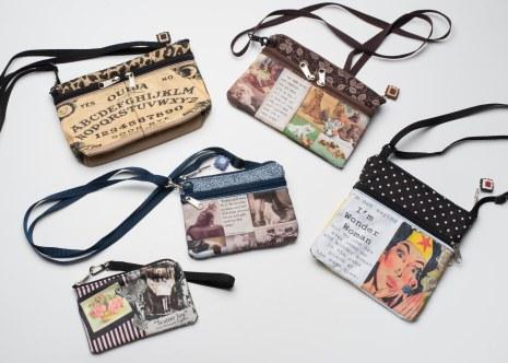 LeBlanc_8-16__KW08944 old bags 2