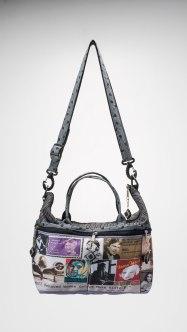 LeBlanc_8-16__old bag