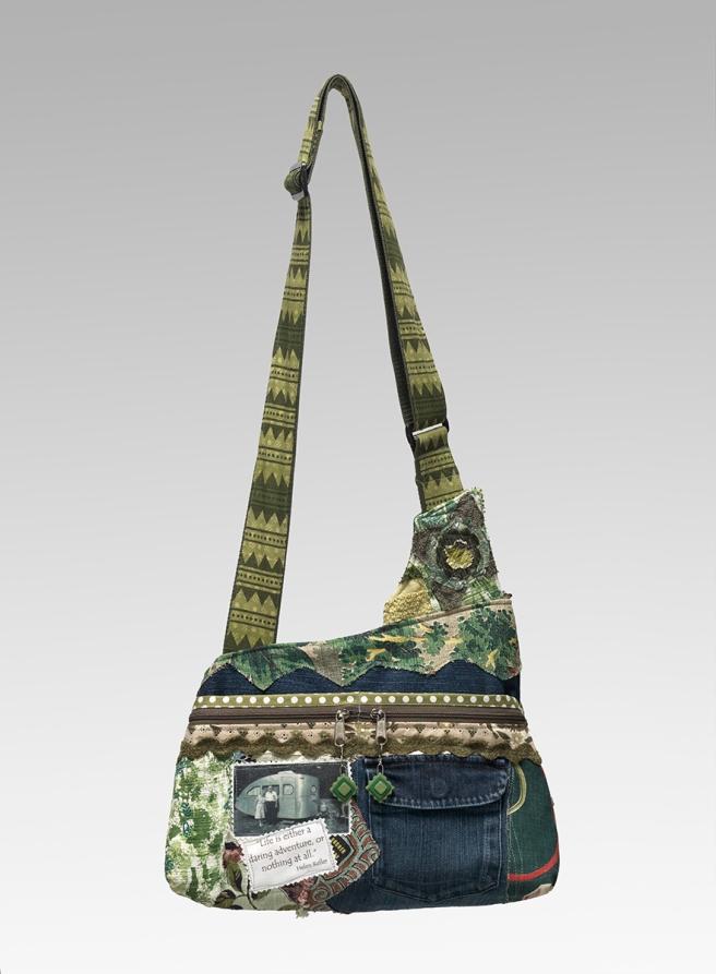 old bag 3