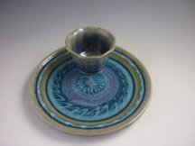 Unity pottery 2