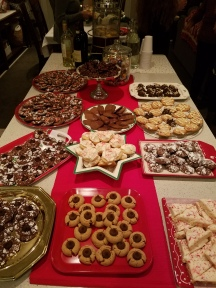 cookie swap pic 1